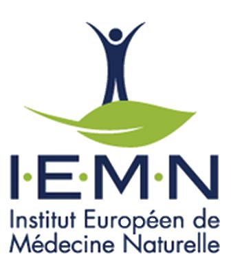 IEMN Formations