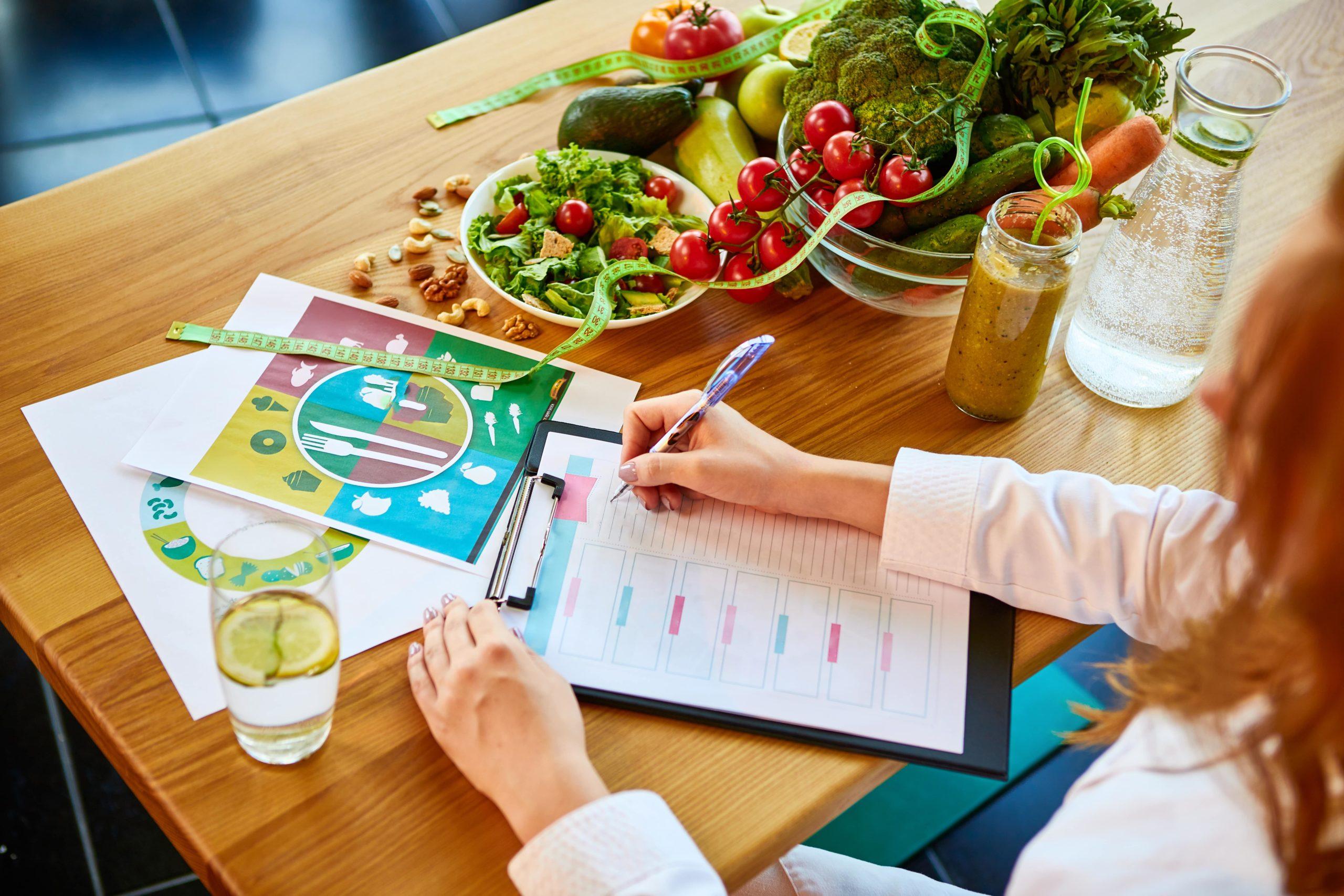 Formation nutrition par IEMN