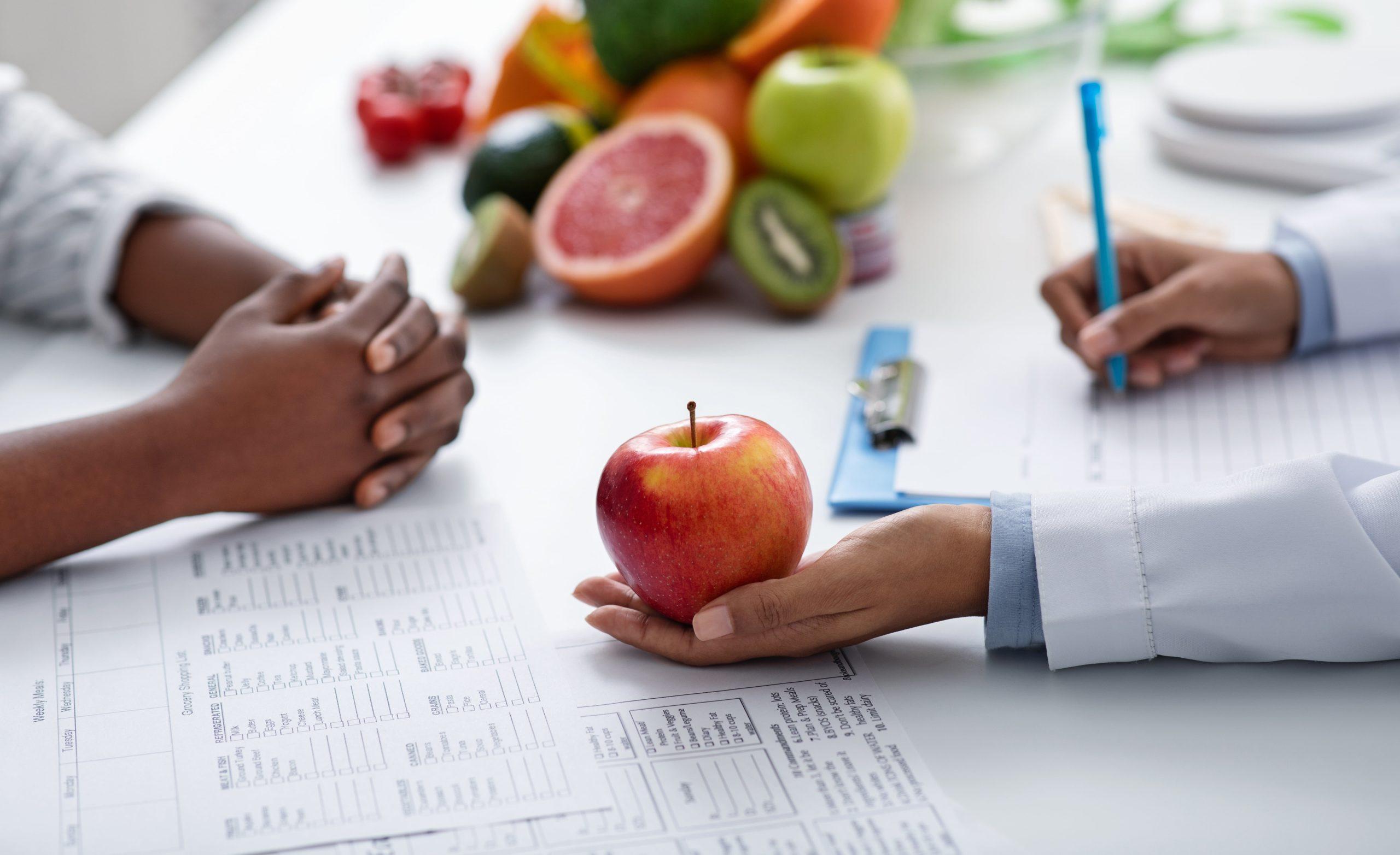 IEMN Formation nutrition à distance